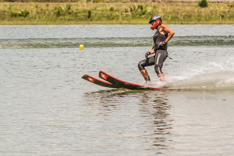 2014 Florida State Water Ski Championships